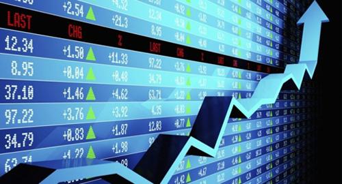 Investavimas į NT (užsienio kapitalas)